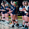 AW Volleyball Loudoun County State Championship-9