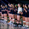AW Volleyball Loudoun County State Championship-6