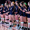 AW Volleyball Loudoun County State Championship-12