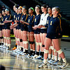 AW Volleyball Loudoun County State Championship-2