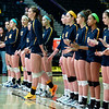 AW Volleyball Loudoun County State Championship-17