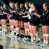 AW Volleyball Loudoun County State Championship-4