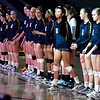 AW Volleyball Loudoun County State Championship-5