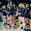 AW Volleyball Loudoun County State Championship-16