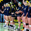 AW Volleyball Loudoun County State Championship-19