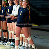 AW Volleyball Loudoun County State Championship-3