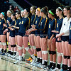 AW Volleyball Loudoun County State Championship-15