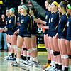 AW Volleyball Loudoun County State Championship-18