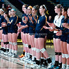 AW Volleyball Loudoun County State Championship-7