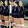 AW Volleyball Loudoun County State Championship-1