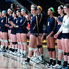 AW Volleyball Loudoun County State Championship-10