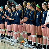 AW Volleyball Loudoun County State Championship-14