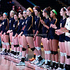 AW Volleyball Loudoun County State Championship-13
