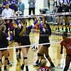 AW Volleyball Potomac Falls State Semi Final match-7