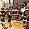AW Volleyball Potomac Falls State Semi Final match-17
