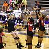 AW Volleyball Potomac Falls State Semi Final match-20