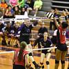 AW Volleyball Potomac Falls State Semi Final match-15