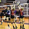 AW Volleyball Potomac Falls State Semi Final match-3
