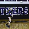 AW Volleyball Potomac Falls State Semi Final match-14