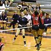 AW Volleyball Potomac Falls State Semi Final match-19