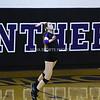 AW Volleyball Potomac Falls State Semi Final match-12