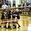 AW Volleyball Potomac Falls State Semi Final match-8
