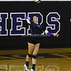 AW Volleyball Potomac Falls State Semi Final match-6
