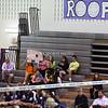 AW Volleyball Potomac Falls State Semi Final match-11