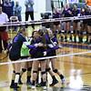 AW Volleyball Potomac Falls State Semi Final match-10
