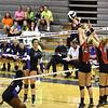 AW Volleyball Potomac Falls State Semi Final match-4