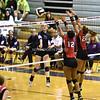 AW Volleyball Potomac Falls State Semi Final match-18