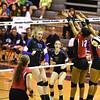 AW Volleyball Potomac Falls State Semi Final match-16
