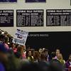 AW Volleyball Potomac Falls State Semi Final match-9