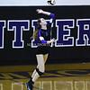 AW Volleyball Potomac Falls State Semi Final match-13