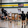 AW Volleyball Battlefield Potomac Falls-13