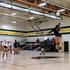 AW Volleyball Battlefield Potomac Falls-19