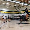 AW Volleyball Battlefield Potomac Falls-20