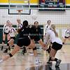 AW Volleyball Battlefield Potomac Falls-16