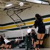 AW Volleyball Battlefield Potomac Falls-3