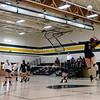 AW Volleyball Battlefield Potomac Falls-18