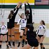 AW Volleyball Battlefield Potomac Falls-10