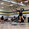 AW Volleyball Battlefield Potomac Falls-14