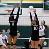 AW Volleyball Battlefield Potomac Falls-11