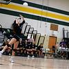 AW Volleyball Battlefield Potomac Falls-7
