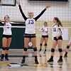 AW Volleyball Battlefield Potomac Falls-17