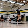 AW Volleyball Battlefield Potomac Falls-15