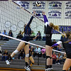 AW Volleyball Briar Woods vs Potomac Falls-11