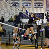AW Volleyball Briar Woods vs Potomac Falls-17