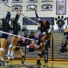 AW Volleyball Briar Woods vs Potomac Falls-7