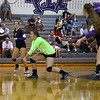 AW Volleyball Briar Woods vs Potomac Falls-19